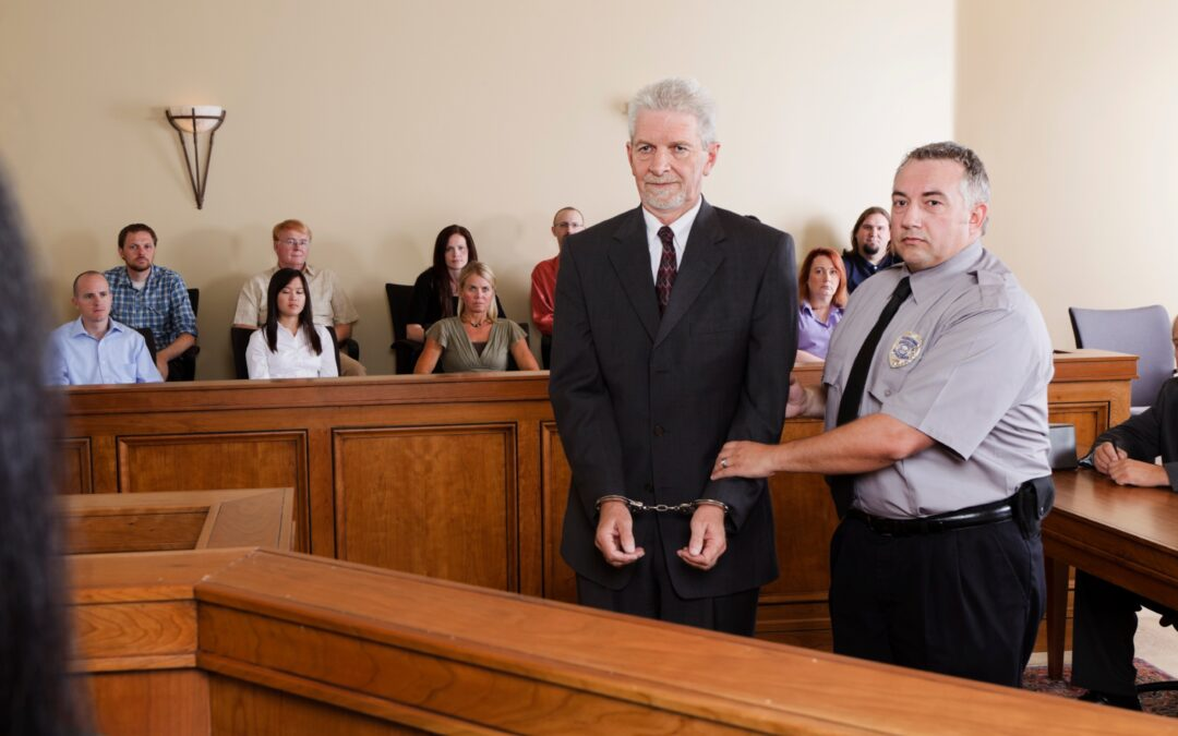Making Progress on Virginia Judicial Reform