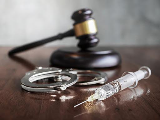 Ending Virginia's Death Penalty